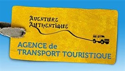 aventure autentique be62445c