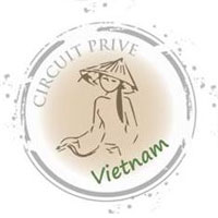 circuit prive vietnam