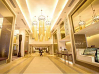 Dusit Royal Princess 2